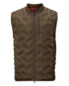 Härkila Driven Hunt Insulated Vest NYHED!!!!