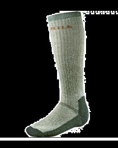 Härkila Expedition Long Sock