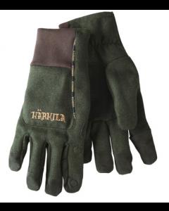 Härkila Metso Active Handsker