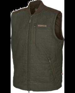 Härkila Metso Active Quilt Vest