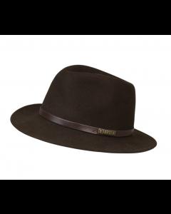 Härkila Metso Hat