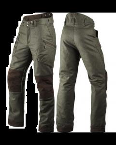 Härkila Metso Insulated Bukser