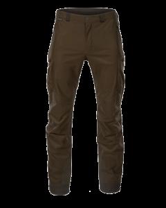 Härkila Mountain Hunter Pro Bukser