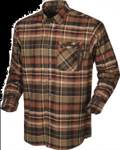 Härkila Newton Jagtskjorte