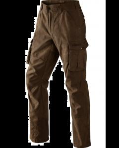 Härkila PH Range Bukser