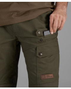 Härkila Pro Hunter Light  Jagt og Outdoor Bukser