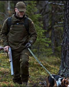 Härkila Pro Hunter Move Jakke
