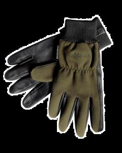 Härkila Pro Shooter Gloves - med Windstopper