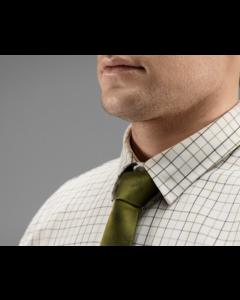 Härkila Retrieve Skjorte - Jagtskjorte til Mænd