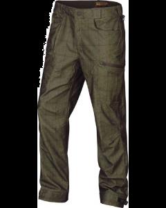 Härkila Stornoway Active Jagtbukser