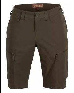 Härkila Trail Shorts