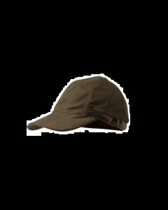 Vector Cap