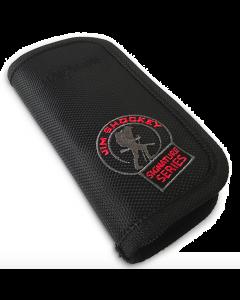 Havalon Titan Zytel - Jim Schockey Jagtkniv - Special Edition