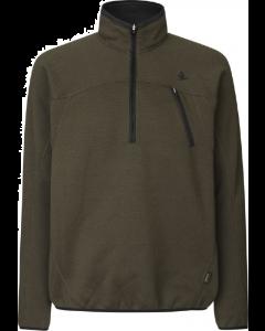 Seeland Hawker Fleece