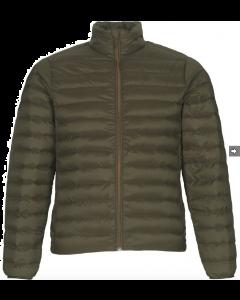 Seeland Hawker Quilt Jakke