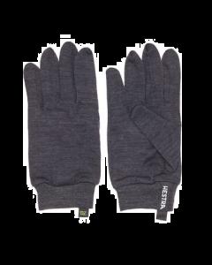 Hestra - Merino Wool Liner Active