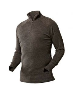 Härkila All Season Shirt Zip