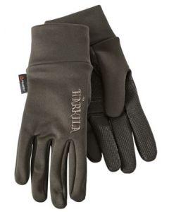 Härkila Power Liner Handsker - Fleecehandske
