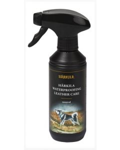 Härkila Waterproof Læder Care