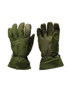 Finnskogen Dri Gloves