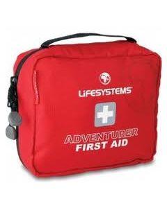 First Aid Adventure Kit