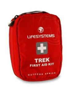 Trek Kit