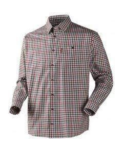 Härkila Milford skjorte