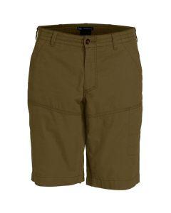 Switchback Shorts