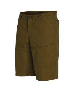 5.11 Switchback Shorts
