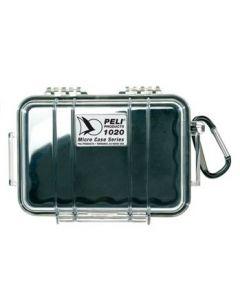 Peli Micro Case Model 1020