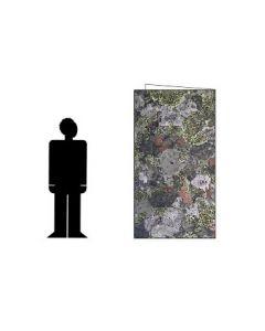 Fjellduken Extreme(102x220cm)