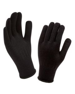 Sealskinz Merino Glove Liner