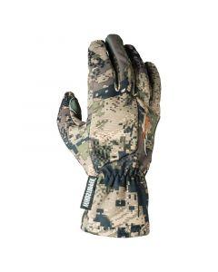Sitka Jetstream Gloves