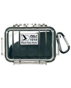 Peli Micro Case Model 1010
