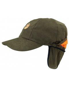 Pintail Cap