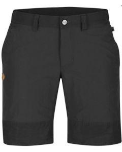 Fjällräven Abisko Hybrid Shorts Women