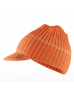 Lappland Balaclava Cap - Orange