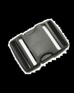 Lowe Alpine 50mm Side Squeeze Buckel