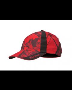 Härkila Moose Hunter 2.0 Safety Cap