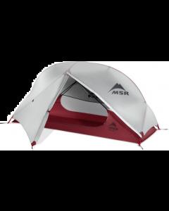 MSR Hubba NX V7 Solo Telt