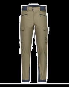 Norrøna Kvinnherad Gore-Tex Pants