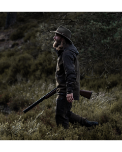 Northern Hunting Hakan Bark Herre Jagtbukser