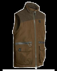 Northern Hunting HAWKE Vest