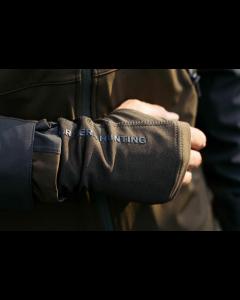Northern Hunting Kalli Håndledsvarmere M/L - one size - Unisex