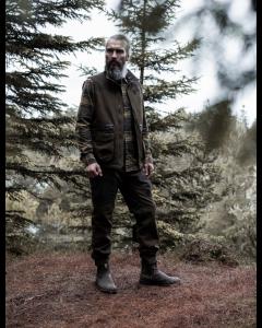 Northern Hunting LOKI