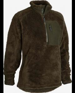 Northern Hunting Rikvi Fleece til Kvinder
