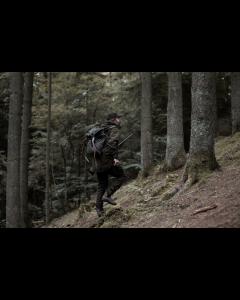 Northern Hunting Storr Anorak