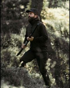 Northern Hunting Sverre Brown