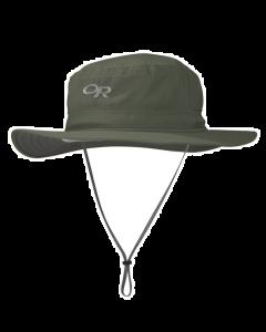 OR Helios Sun Hat - Fatigue