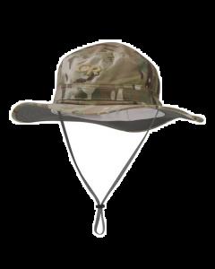 OR Helios Sun Hat - Multicamo